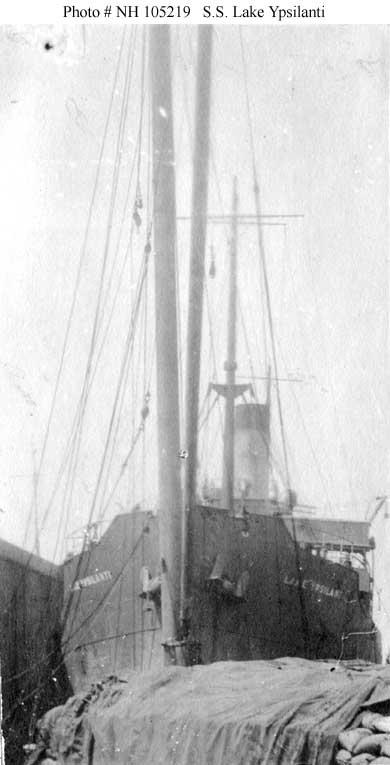 sslakeypsilanti-1919