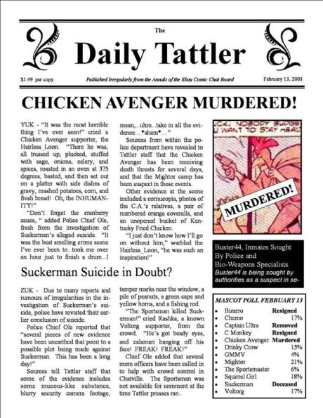 tattler-feb-13-2003